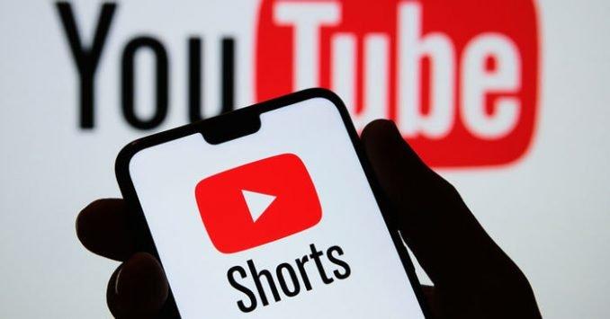 Hướng dẫn quay video ngắn 15s trên YouTube Shorts